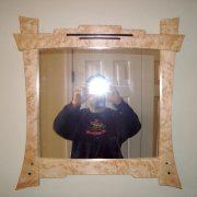 maple-mirror-frame-1