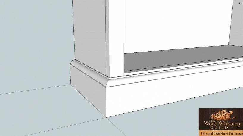 bookcase-01
