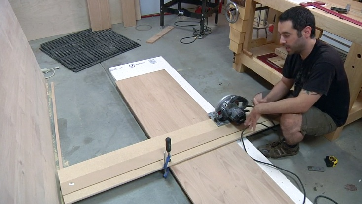 cutting-parts