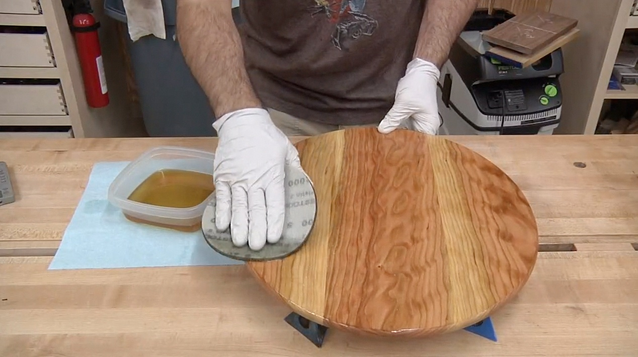 ttt-danish-oil-top