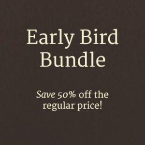 Bundle_Early_Bird