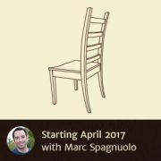 DiningChair_April2017