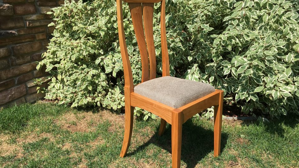 Fine Projects Archives The Wood Whisperer Guild Alphanode Cool Chair Designs And Ideas Alphanodeonline