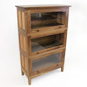 barristers-bookcase-1