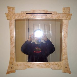 maple-mirror-frame-1