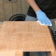 simple-varnish-finish-1