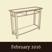Sofa_Table