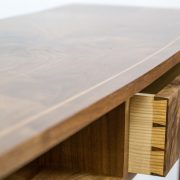 sofa-table-2