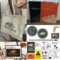 2016 Loot Bag