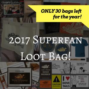2017 Superfan Loot Bag (1)