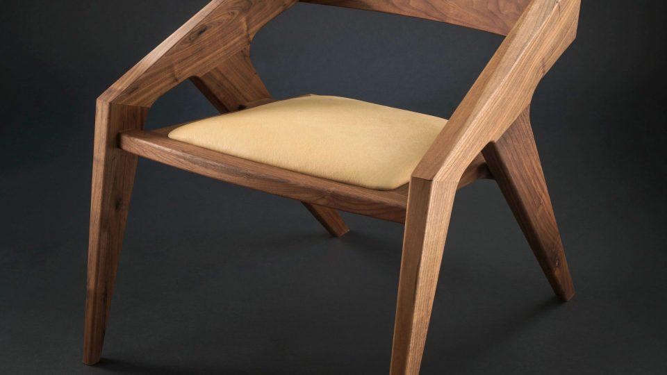 Terrific Hank Chair The Wood Whisperer Guild Alphanode Cool Chair Designs And Ideas Alphanodeonline