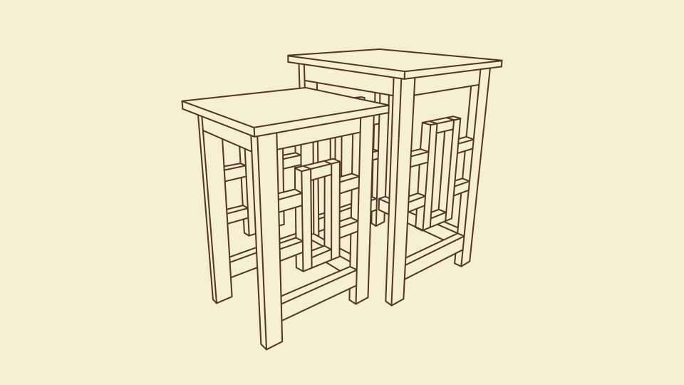 Groovy Projects Archives The Wood Whisperer Guild Alphanode Cool Chair Designs And Ideas Alphanodeonline