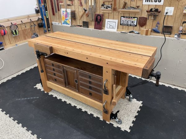with-cabinet-hybrid-workbench
