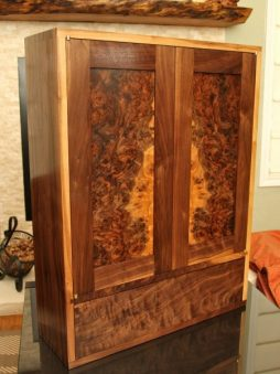 3 Reviews For Wall Hanging Cabinet