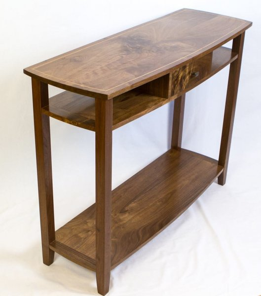 sofa table the wood whisperer guild rh thewoodwhispererguild com sofa table woodworking sofa table wood and metal